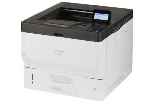 Ricoh P 501 A4 Laserprinter