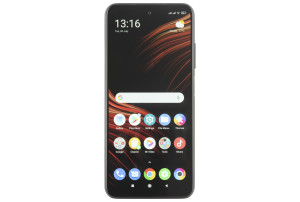 POCO M3 Pro 5G (128 GB)