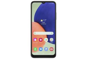 Samsung Galaxy A22 5G (64 GB)