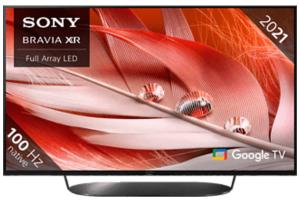 Sony XR-55X92J