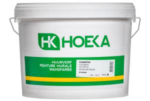 Hoeka Cleantex