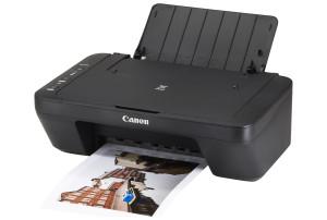 Canon Pixma MG2555S