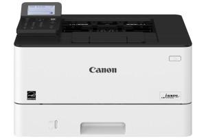 Canon i-SENSYS LPB223dw