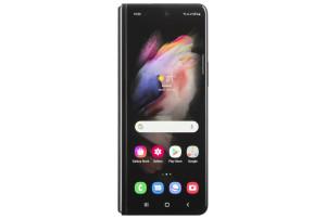 Samsung Galaxy Z Fold3 5G (256 GB)