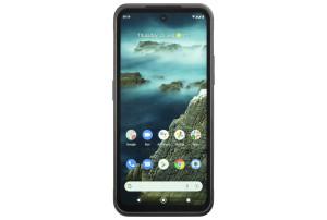 Nokia XR20 (64 GB)