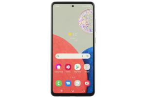 Samsung Galaxy A52s 5G (128 GB)