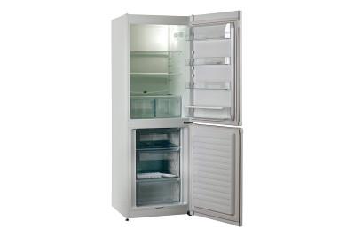 Ikea Lagan Art10282363