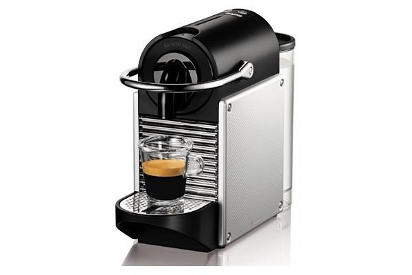 Magimix Nespresso Pixie M110 11326 Test, Reviews & Prijzen